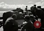 Image of United States Marines Yokosuka Japan, 1945, second 11 stock footage video 65675068786
