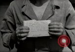 Image of United States troops Yokosuka Japan, 1945, second 3 stock footage video 65675068788