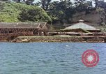 Image of Japanese river boats Japan, 1945, second 4 stock footage video 65675068792