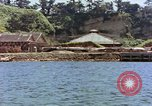 Image of Japanese river boats Japan, 1945, second 9 stock footage video 65675068792
