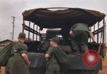 Image of United States soldiers Vietnam, 1969, second 6 stock footage video 65675068809