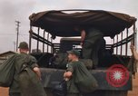 Image of United States soldiers Vietnam, 1969, second 7 stock footage video 65675068809