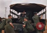 Image of United States soldiers Vietnam, 1969, second 9 stock footage video 65675068809
