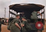 Image of United States soldiers Vietnam, 1969, second 10 stock footage video 65675068809