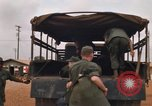 Image of United States soldiers Vietnam, 1969, second 11 stock footage video 65675068809