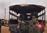Image of United States soldiers Vietnam, 1969, second 12 stock footage video 65675068809