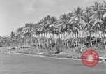 Image of 8th Fighter Group Morotai Island Indonesia, 1944, second 8 stock footage video 65675068810