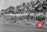 Image of 8th Fighter Group Morotai Island Indonesia, 1944, second 12 stock footage video 65675068810