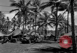 Image of 8th Fighter Group Morotai Island Indonesia, 1944, second 4 stock footage video 65675068813