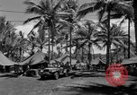 Image of 8th Fighter Group Morotai Island Indonesia, 1944, second 5 stock footage video 65675068813