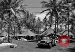 Image of 8th Fighter Group Morotai Island Indonesia, 1944, second 8 stock footage video 65675068813