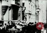 Image of American civilians New York United States USA, 1903, second 6 stock footage video 65675068816