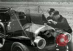 Image of Henry Ford 999 race car United States USA, 1936, second 1 stock footage video 65675068818