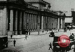 Image of Pennsylvania Station in New York City New York United States USA, 1910, second 2 stock footage video 65675068819