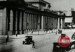 Image of Pennsylvania Station in New York City New York United States USA, 1910, second 7 stock footage video 65675068819