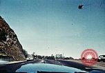Image of Automobiles and highways in America United States USA, 1953, second 6 stock footage video 65675068823