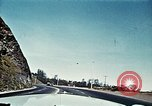 Image of Automobiles and highways in America United States USA, 1953, second 7 stock footage video 65675068823