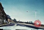 Image of Automobiles and highways in America United States USA, 1953, second 8 stock footage video 65675068823