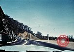 Image of Automobiles and highways in America United States USA, 1953, second 10 stock footage video 65675068823