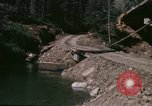 Image of Grand Teton National Park Wyoming United States USA, 1960, second 12 stock footage video 65675068831