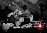 Image of Operation Shingle Italy, 1944, second 1 stock footage video 65675068842