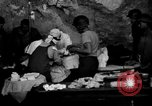 Image of Operation Shingle Italy, 1944, second 2 stock footage video 65675068842