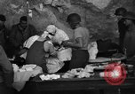 Image of Operation Shingle Italy, 1944, second 3 stock footage video 65675068842
