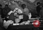 Image of Operation Shingle Italy, 1944, second 4 stock footage video 65675068842