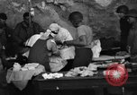 Image of Operation Shingle Italy, 1944, second 5 stock footage video 65675068842