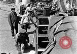 Image of ships fumigated Baltimore Maryland USA, 1927, second 6 stock footage video 65675068855