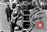 Image of ships fumigated Baltimore Maryland USA, 1927, second 7 stock footage video 65675068855