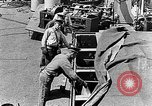 Image of ships fumigated Baltimore Maryland USA, 1927, second 10 stock footage video 65675068855