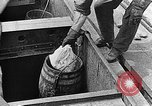 Image of ships fumigated Baltimore Maryland USA, 1927, second 11 stock footage video 65675068855