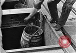 Image of ships fumigated Baltimore Maryland USA, 1927, second 12 stock footage video 65675068855