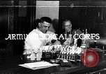 Image of Panama Canal Panama, 1912, second 1 stock footage video 65675068857