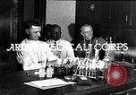 Image of Panama Canal Panama, 1912, second 2 stock footage video 65675068857