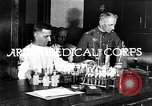 Image of Panama Canal Panama, 1912, second 4 stock footage video 65675068857
