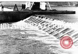Image of Inland Waterways Corporation United States USA, 1927, second 2 stock footage video 65675068859