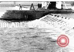 Image of Inland Waterways Corporation United States USA, 1927, second 3 stock footage video 65675068859