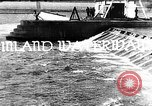 Image of Inland Waterways Corporation United States USA, 1927, second 5 stock footage video 65675068859