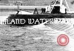 Image of Inland Waterways Corporation United States USA, 1927, second 6 stock footage video 65675068859