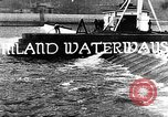 Image of Inland Waterways Corporation United States USA, 1927, second 7 stock footage video 65675068859
