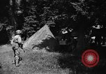Image of United States soldiers France, 1944, second 5 stock footage video 65675068864