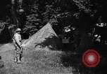 Image of United States soldiers France, 1944, second 7 stock footage video 65675068864