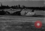 Image of C-47 Skytrain France, 1944, second 1 stock footage video 65675068868