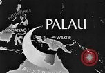 Image of 1st Marine Division Palau Islands, 1944, second 9 stock footage video 65675068877
