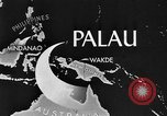 Image of 1st Marine Division Palau Islands, 1944, second 10 stock footage video 65675068877