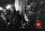 Image of Eva Peron Spain, 1947, second 11 stock footage video 65675068878