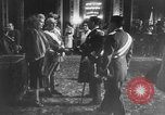 Image of Eva Peron Spain, 1947, second 12 stock footage video 65675068878