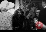 Image of Eva Peron Spain, 1947, second 17 stock footage video 65675068878
